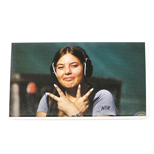 Indula Shopsystem Foto Frühstücksbrett mit eigenem Bild I 24,9 cm x 14,9 cm I Brettchen Motiv Bedruckt Frühstücksbrettchen Bruchsicher personalisiert