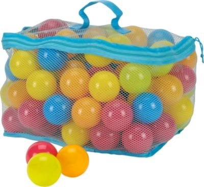 chad-valley-bag-of-100-multi-coloured-play-balls