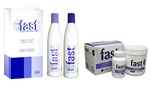 fast-shampoo-conditioner-360ml-hair-supplements-vitamins
