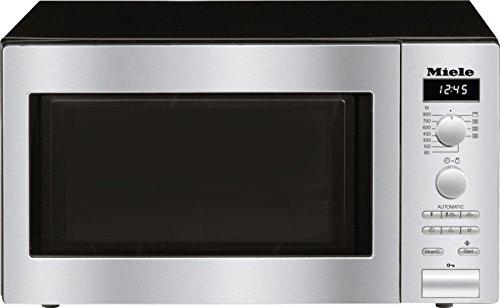 miele-m-6012-sc-microondas-800-w-color-plateado