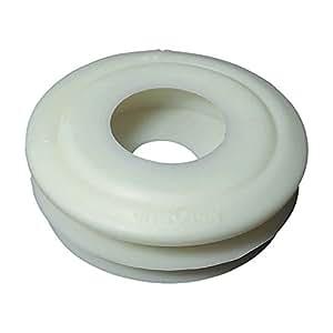 Wirquin - Raccord WC et accessoire - Joint Ø32 / 40 RA375 pour cuvette Ø55mm - WIRQUIN