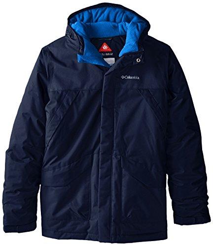 columbia-swiss-mister-chaqueta-para-ninos-ninos-color-azul-marino-tamano-xl