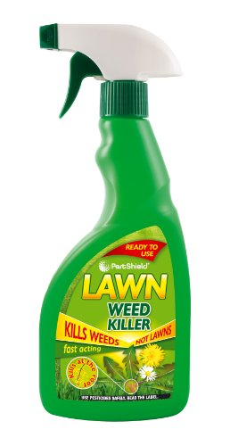 chatsworth-500ml-lawn-weed-killer