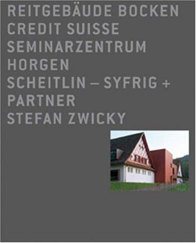 reitgebaude-bocken-credit-suisse-seminarzentrum-horgen