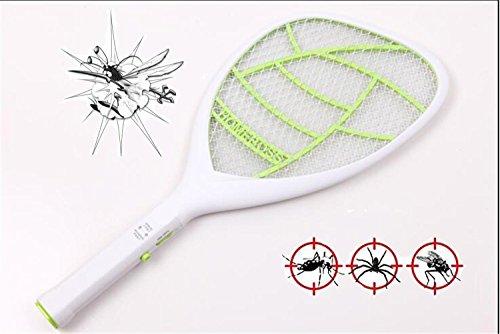 kkvv-raqueta-electrica-segura-del-mosquito-con-la-raqueta-del-mosquito-sin-la-bateria-accionada-con-