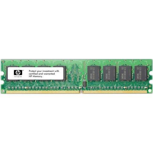 Hp Dimm-speicher (HP 4GB PC3–12800(DDR31600MHz) DIMM 4GB DDR31600MHz Speicher)