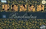 Best Rap & Hiphop - Panchratna: Timeless Jewels Review