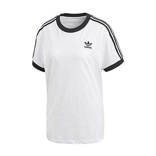adidas t shirt donna 3