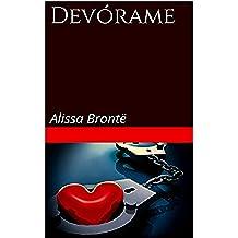 Devórame: Alissa Brontë