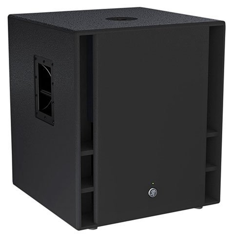columna-mackie-thump18s-amp-subwoofer