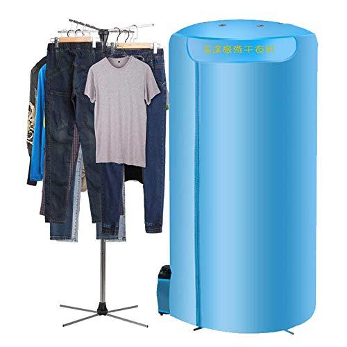 Secadora ropa, Mini Secadora PortáTil De Ropa, Secadora