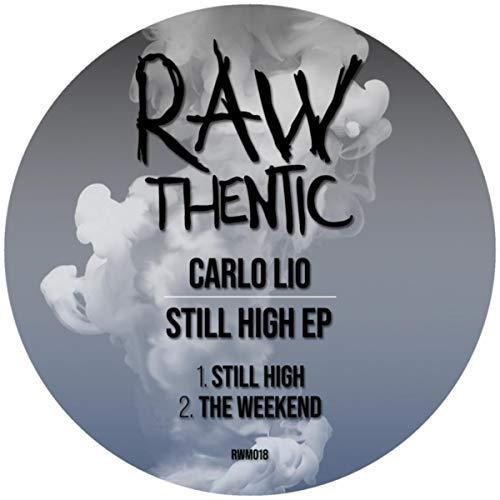 Still High EP