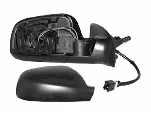 Van Wezel 4040804 retrovisor lateral