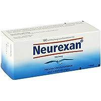 Neurexan Tropfen 100 ml preisvergleich bei billige-tabletten.eu