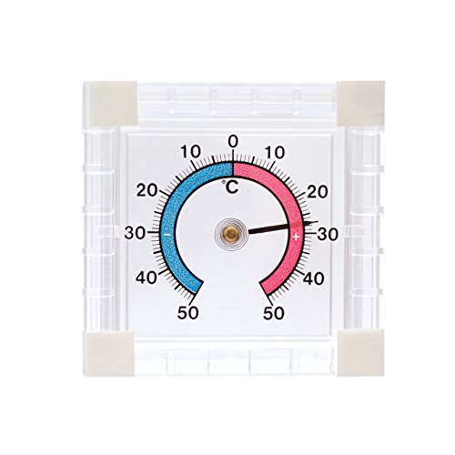 lantelme-2462-termometro-outdoor-ventana-bimetalico-stick-analogico-termometro-de-ventana-pantalla-5