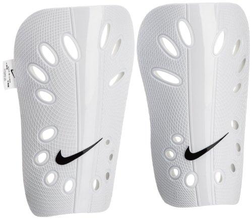 Nike J Guard Large White/Black image