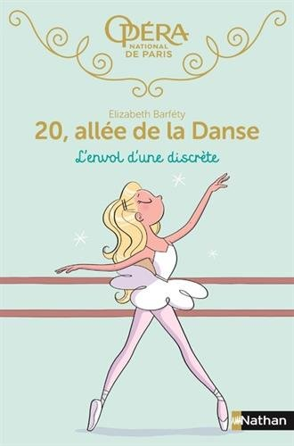 20-allee-de-la-danse-lenvol-dune-discrete