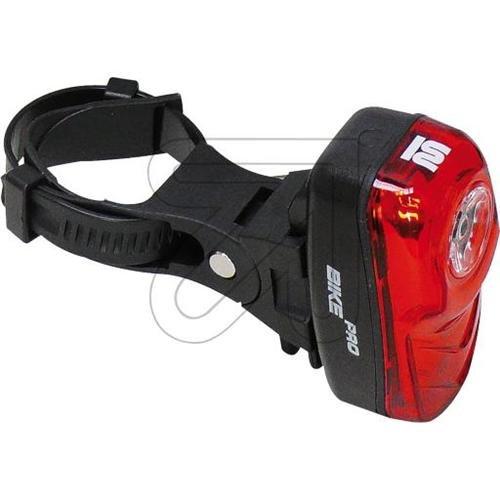 mactronic-led-bateria-luz-trasera-negro-bpm-1sl-bike-pro