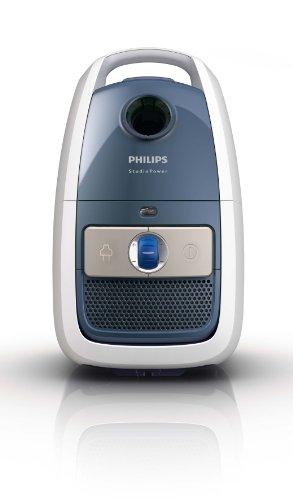 Imagen 1 de Philips FC9080/01