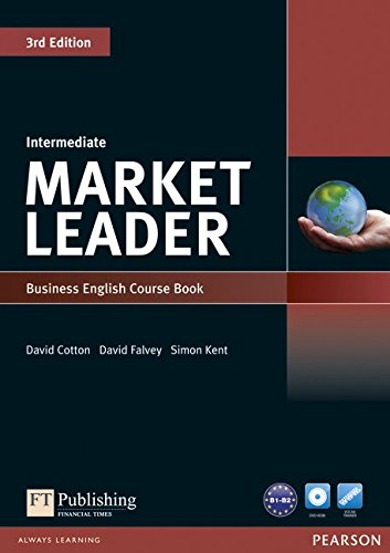market-leader-3rd-edition-intermediate-coursebook-dvd-rom-pack