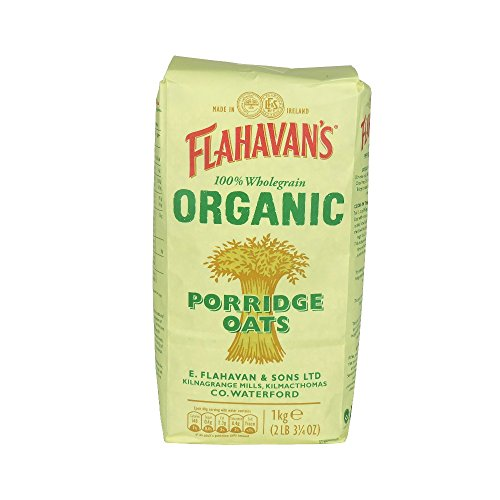 flahavans-organic-porridge-oats-1kg-case-of-15