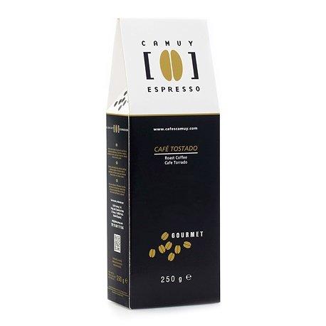 cafe-gourmet-en-grano-de-tueste-natural-colombia-250-g