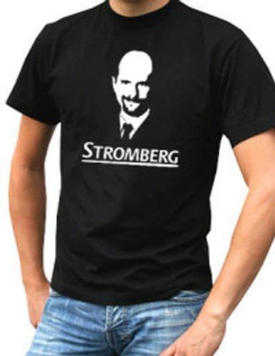 Stromberg T-Shirt M