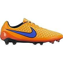 sports shoes dc9b1 e6518 Nike Magista Opus Herren Fußballschuhe