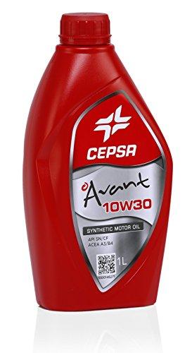 cepsa-512624188-teilsynthetikol-fur-pkw-motoren-avant-10w30-synt-1-liter