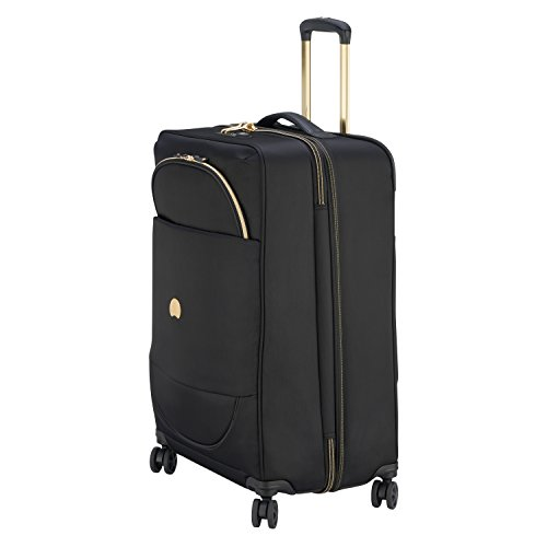 DELSEY Paris Montrouge Trolley - 17
