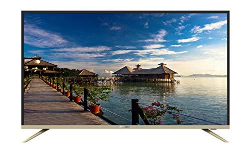 NORDMENDE ND65KS4000J Televisore 65 Pollici TV LED UHD...
