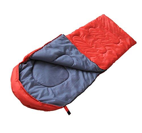 lixinsunbu-outdoor-sports-camping-wandern-erwachsene-schlafsacke-mit-tragetasche-rot