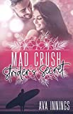 Mad Crush - Strider's Secret