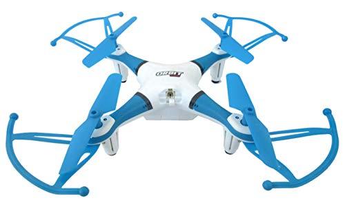 Ninco - Nincoair Drone Orbit Cam NH90124