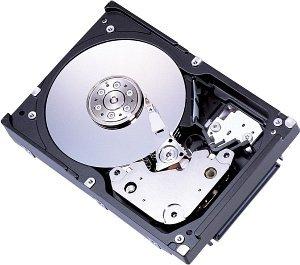 Fujitsu 300GB SCSI Enterprise 10K RPM Ultra32080PIN OEM MAW3300NC. -