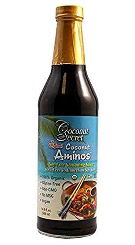coconut-secret-the-original-amino-2-piece-soy-free-seasoning-sauce-169-ounce