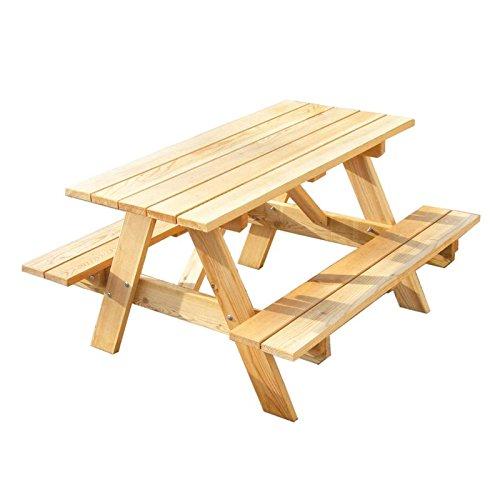 table-de-pique-nique-pour-enfants-paul-table-et-bancs-en-bois-de-qualite-superieure-de-gartenpiratr