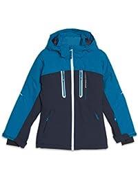 Suchergebnis Auf Suchergebnis Suchergebnis Auf FürRossiBekleidung FürRossiBekleidung Yb67gfy