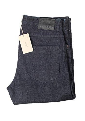 cl-brioni-blue-jeans-spl90q-trousers-size-50-34-us