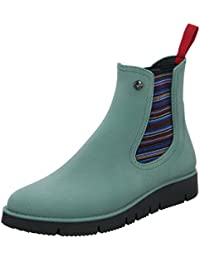 Gosch Shoes Zapatos Mujer Chelsea Boots Botines 7105-320 EN 6 Colores