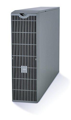 APC Smart-UPS RT 5000VA 5000VA Black Uninterruptible Power Supply (UPS)-Uninterruptible Power Supplies (UPSs) (5000VA, Black, 0-40°C,-25-65°C, 0-95%, 0-95%) -