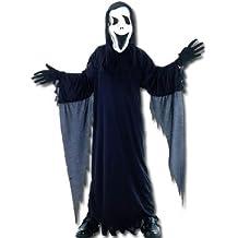 Kostüm Scream Kinder
