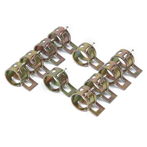 toogoor-10-x-clip-de-abrazaderas-de-resorte-para-tubo-de-combustible-conducto-agua-tubo-de-aire-diam
