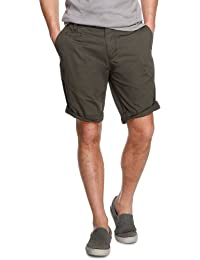 QS by s.Oliver - 48.405.74.7766 - Short Homme