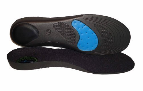sole-control-tech-full-length-orthotic-insoles-arch-supports-with-gel-heel-pad-for-plantar-fasciitis