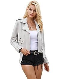 7ca6408c8e2d Suchergebnis auf Amazon.de für: Simplee Apparel - Jacken, Mäntel ...