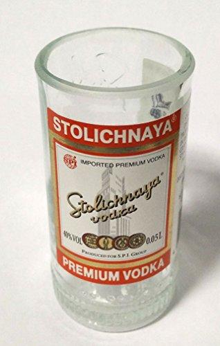 shot-vodka-stolichnaya-bicchierino-da-bottiglia-mignon-5-cl
