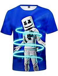 Amazon.es: / - Último mes / Camisetas y tops / Otras marcas ...