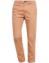 Burton Menswear London Chino, Hose Herren, Größe: W36 L30