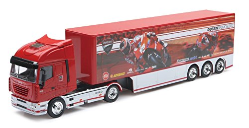 new-ray-camion-iveco-stralis-ducati-motogp-10353